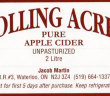 rolling-acres