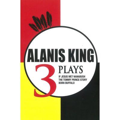 3-plays