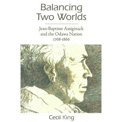 Balancing-two-worlds