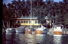Harbour-Island-2