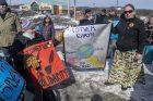 McKerrow-protest-12
