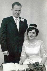 nt-husband-and-wife