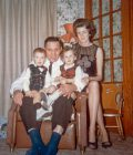 NT-Jack-and-Loretta-with-tots,-Jim-and-Patricia-at-Christmas-1967-in-Windsor