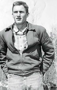 NT-John-during-his-high-school-years-in-the-late-1950's