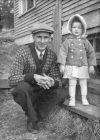 NT-Loretta-with-Dad