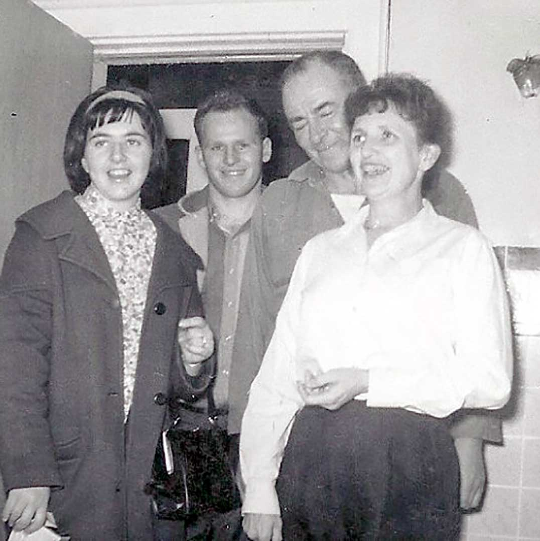 nt-margaret-bud-jim-and-lizzie-dearing