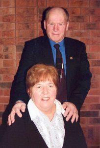 nt-seniors-dinner-at-the-church-february-2010