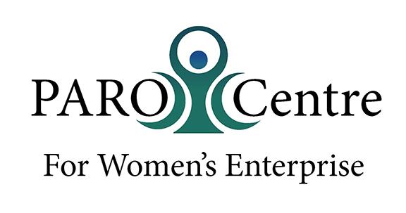Image result for PARO Centre Logo