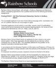 RDSB-Ojbwe-teaching-posting-June-16-21