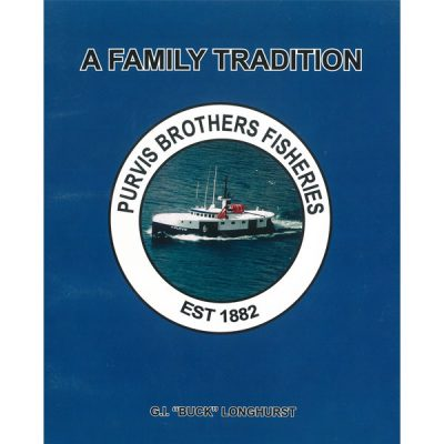 a-family-tradition-Purvis-fisheries
