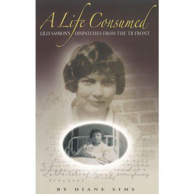 a-life-consumed