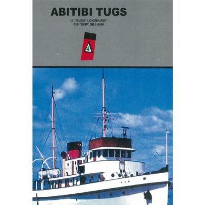 abitibi-tugs