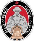 armistice_bells-of-peace-logo
