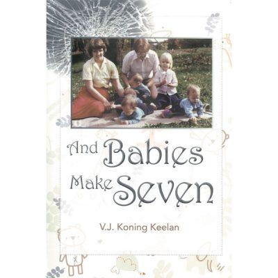 babies-make-seven