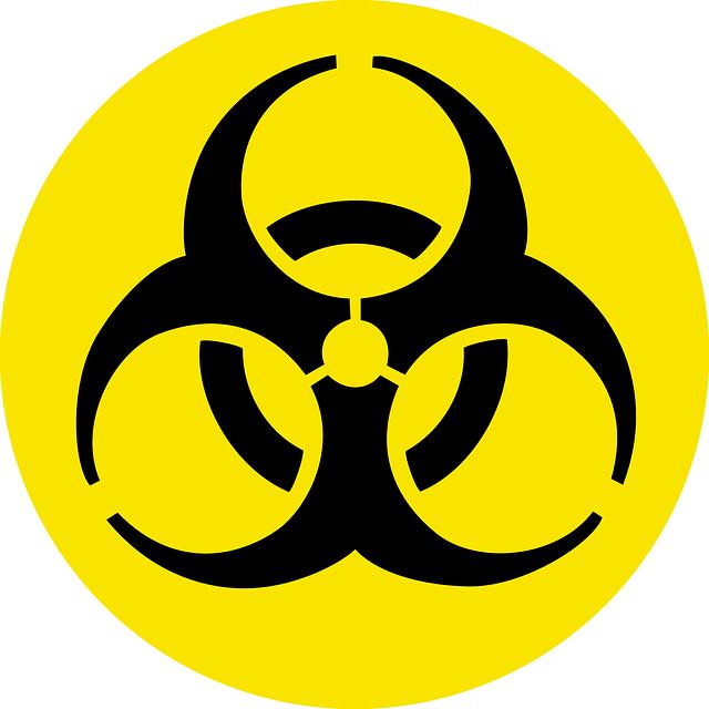 biohazard-148696_640.png
