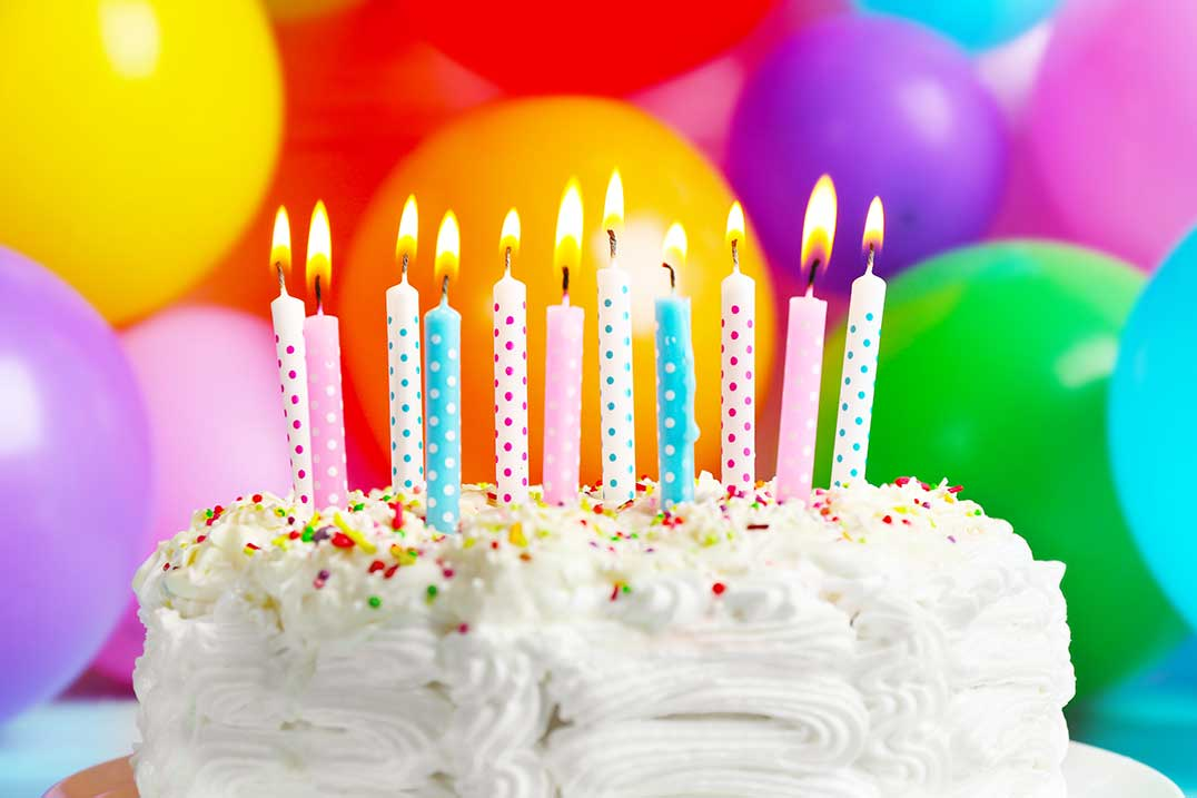 поздравление с днем рождения центра промыл как учили