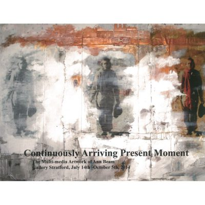 continuously-arriving-present-moment