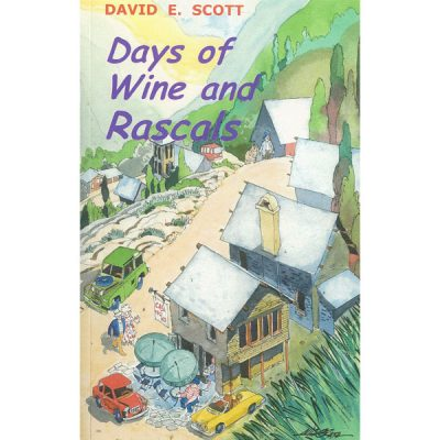 days-of-wine-and-rascals