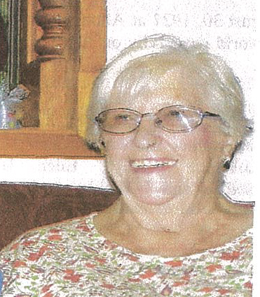 Obituaries | The Manitoulin Expositor