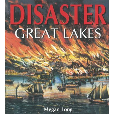 disaster-great-lakes