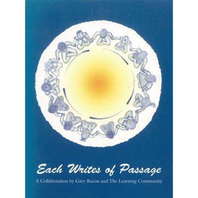 each-writes-of-passage