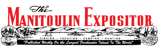 The Manitoulin Expositor | Your Manitoulin Island news source
