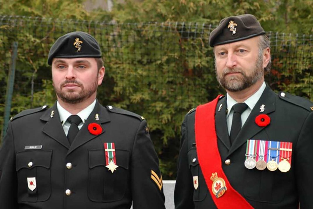 Remembrance Day  - Page 5 Jack2-1068x714