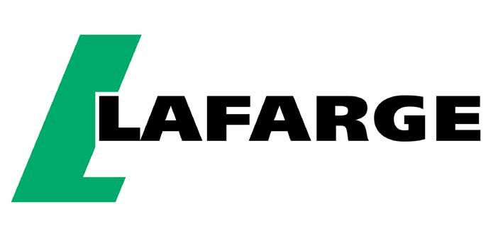 Lafarge-Holcim merger won't affect Meldrum Bay quarry operations