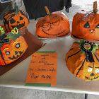 pumpkin-fest-paper-mache