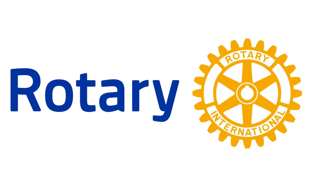 Rotary announces $8m funding to end polio in Nigeria